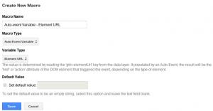 Screenshot 2013-11-16 at 15.11.19