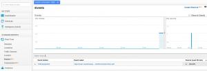 Screenshot 2013-11-16 at 15.32.43