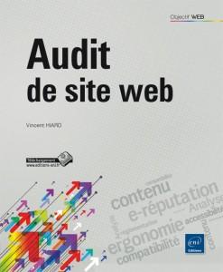 audit-de-site-web-livre