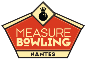 Measure Bowling Nantes