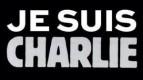 On est tous des Charlies