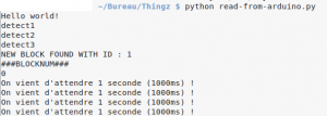 thingz-and-python