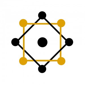 Logo DOJO Nantes