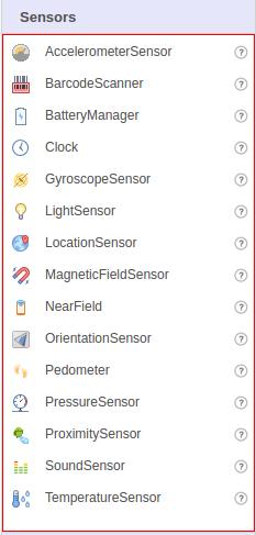 appy-builder-sensors