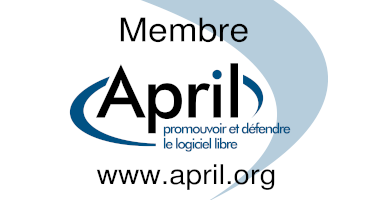 Membre APRIL